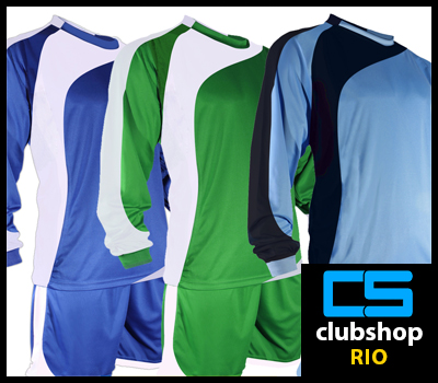 errea marcus football team kits